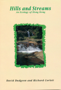 Hills and Streams: An Ecology of Hong Kong