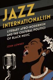 Jazz Internationalism