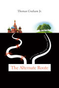 The Alternate Route Cover
