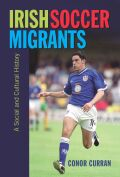 Irish Soccer Migrants Cover
