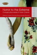 Horror to the Extreme Cover