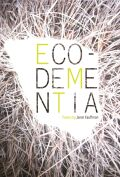 Eco-dementia Cover