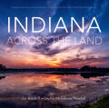 Indiana Across the Land Cover