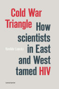Cold War Triangle cover