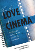 For the Love of Cinema Cover