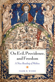 On Evil, Providence, and Freedom