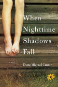 When Nighttime Shadows Fall: A Novel