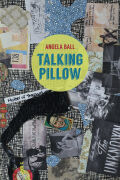 Talking Pillow