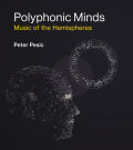 Polyphonic Minds: Music of the Hemispheres