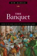 The Banquet Cover