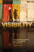 Borders of Visibility