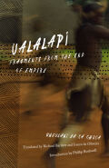 Ualalapi: Fragments from the End of Empire