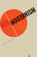 Red Modernism Cover