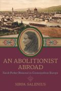 An Abolitionist Abroad Cover