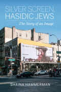 Silver Screen, Hasidic Jews