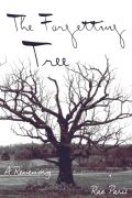 The Forgetting Tree Cover