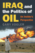 Iraq and the Politics of Oil