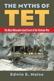 The Myths of Tet