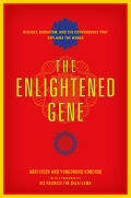 The Enlightened Gene Cover