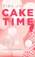 Cake Time Cover