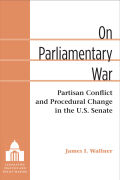 On Parliamentary War