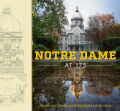 Notre Dame at 175: A Visual History