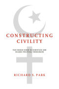 Constructing Civility
