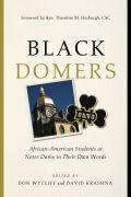 Black Domers Cover