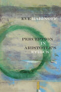Perception in Aristotle's Ethics
