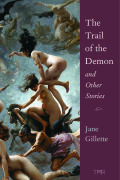 The Trail of the Demon: and other Stories
