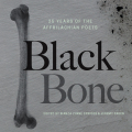 Black Bone: 25 Years of the Affrilachian Poets