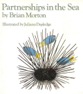 Partnerships in the Sea: Hong Kong's Marine Symbioses