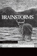 Brainstorms Cover