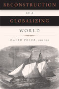 Reconstruction in a Globalizing World