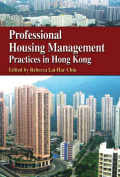 Professional Housing Management Practices in Hong Kong cover