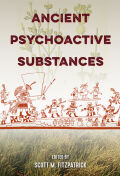 Ancient Psychoactive Substances