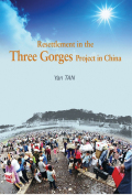 Resettlement in the Three Gorges Project