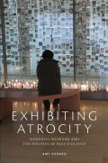 Exhibiting Atrocity
