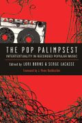 The Pop Palimpsest Cover