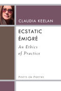 Ecstatic Émigré: An Ethics of Practice