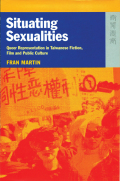 Situating Sexualities