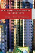 Sustainable Development in Hong Kong
