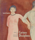 Curious Disciplines Cover