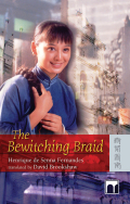The Bewitching Braid Cover