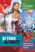 Beyond Alterity Cover