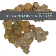 The Lapidary's Nosegay