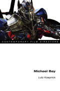 Michael Bay Cover