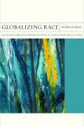 Globalizing Race cover