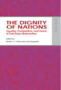 The Dignity of Nations