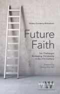 Future Faith